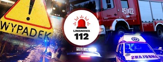 Limanowa 112