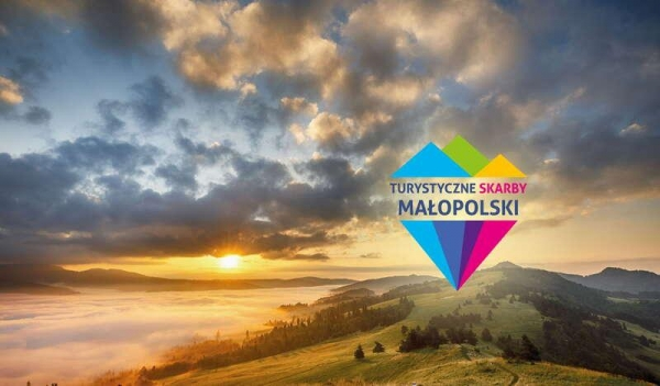 """Trwa konkurs """"Turystyczne Skarby Małopolski"""". Do 21 września można głosować na miejsca i wydarzenia z powiatu limanowskiego"""