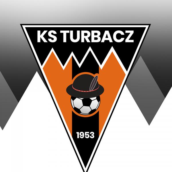 KS Turbacz kończy współpracę z trenerem Jakubem Burtanem