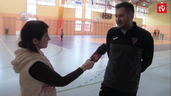 Zakończył się Turbacz Cup. W rozgrywkach trampkarzy i juniorów triumfowały drużyny z Kamienicy, Nowego Sącza i Mszany Dolnej